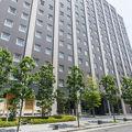 ホテルブライトンシティ大阪北浜 写真
