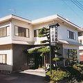 徳田屋旅館 写真
