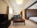 ビューロー四天王寺ホテル 写真