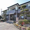 旅館 菊屋 写真