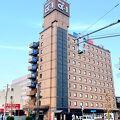 ホテルアルファーワン鯖江 写真