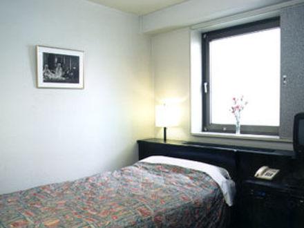 ホテル セレッソ 写真