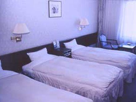 富良野リゾートホテル エーデルヴェルメ 写真