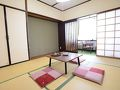 Guest House FUJI-HAKONE LAND 写真