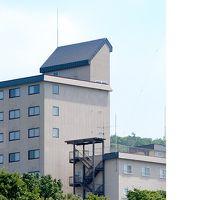 天都の郷ホテル本陣網走湖 (BBHホテルグループ) 写真
