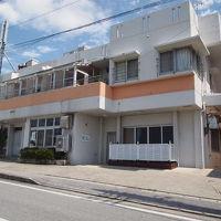 Rental Villa Luana Waioli 写真