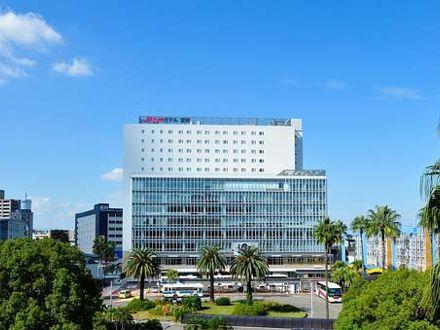 JR九州ホテル宮崎 写真