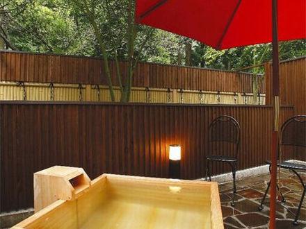 日光温泉 ホテルユーロシティ 写真