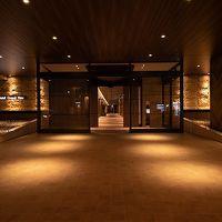 ホテルグランビュー高崎 写真