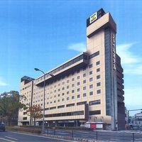 スマイルホテル和歌山 写真