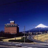 富士パークホテル 写真