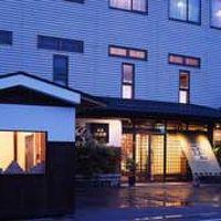 浅虫温泉 宿屋つばき 写真