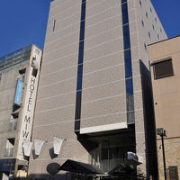 HOTEL MIWA (ホテル ミワ) 写真
