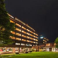 阿蘇プラザホテル 写真