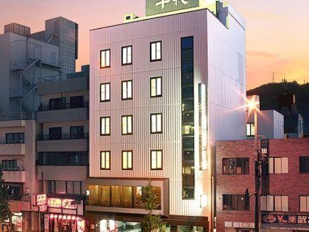 タウンホテル千代 写真