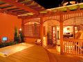 下呂温泉 ホテルくさかべアルメリア 写真