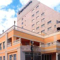 福井パレスホテル 写真