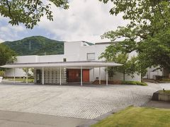 八尾・大沢野のホテル