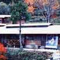 天城湯ヶ島温泉郷 テルメ いづみ園 写真