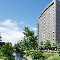 フェアフィールド バイ マリオット札幌 写真