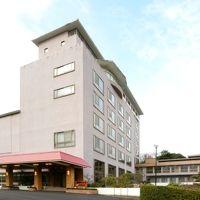湯快リゾート 片山津温泉 NEW MARUYAホテル 別館 写真