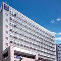 コンフォートホテル大阪心斎橋 写真