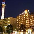 スターホテル横浜 写真