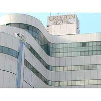 調布クレストンホテル 写真