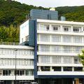 下田オーシャンパークホテル 写真