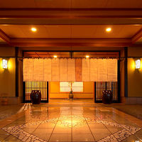 信州湯田中温泉 あぶらや燈千 写真