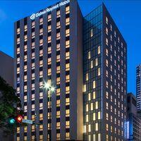 ダイワロイネットホテル千葉中央 写真