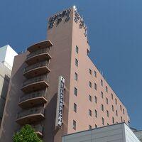セントラルホテル高崎 写真
