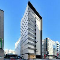 レフ大宮 by ベッセルホテルズ <REF OMIYA> 写真
