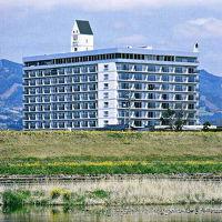 原鶴温泉 原鶴グランドスカイホテル(BBHホテルグループ) 写真