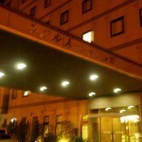 ホテルルートイン鶴岡インター 写真
