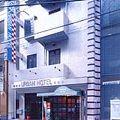 アーバンホテル 神戸 写真