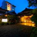 指宿温泉 いぶすき秀水園 写真