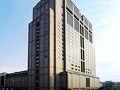 ロイヤルパインズホテル浦和 写真