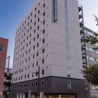 JR九州ホテル小倉 写真