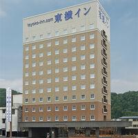 東横インオホーツク 網走駅前 写真
