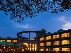 飯能のホテル