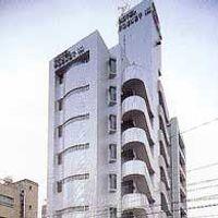 西川口ステーションホテル ステイラウンジ 写真