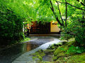 黒川温泉 山あいの宿 山みず木 写真