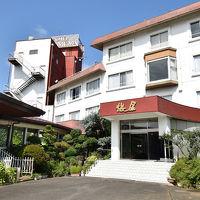 ホテルニュー梅屋 写真