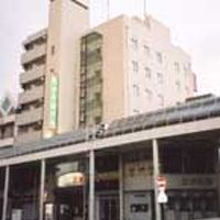 セントホテル沼津 写真