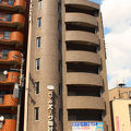 ホテル パーク仙台II 写真