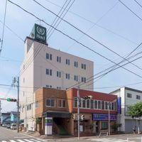 三沢ハイランドホテル 写真