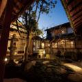 篠山城下町ホテルNIPPONIA 写真