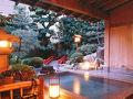 三谷温泉 平野屋 写真
