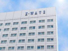 船橋・習志野のホテル